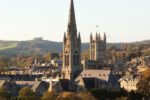 city of bath travel review main skylinecity of bath travel review main skyline