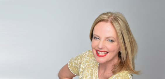 clare grogan interview gregory's girl