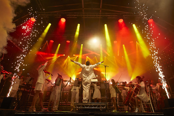 classic ibiza 2019 harewood house review orchestra