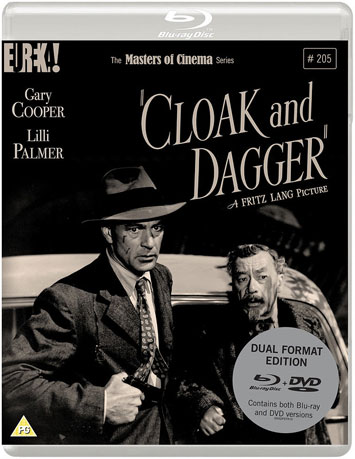 cloak and dagger film review cover