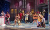 club tropicana review york grand opera house march 2019 main