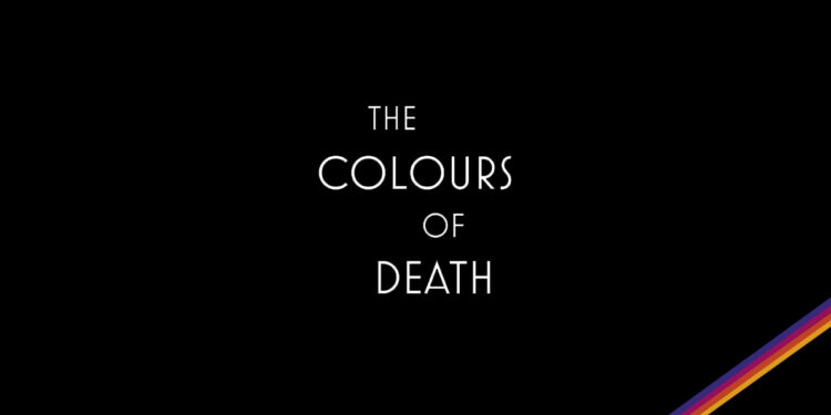 colours of death patricia marques book review logo