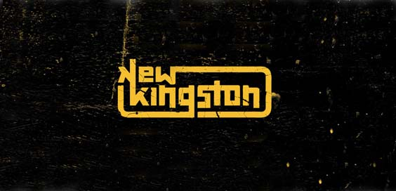 come from far new kingston album review
