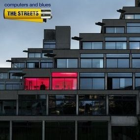 computers and blues the streets album review cover