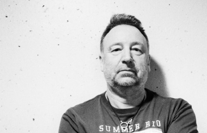 cotton clouds 2019 review peter hook