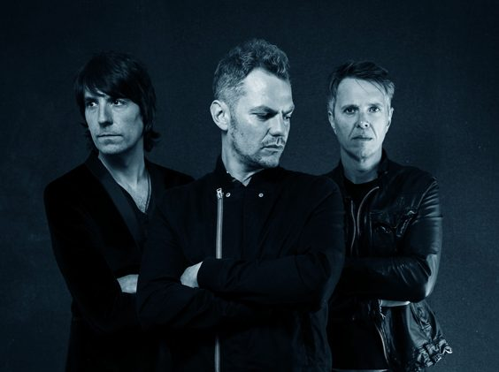 cotton clouds day 2 live review 2018 Toploader