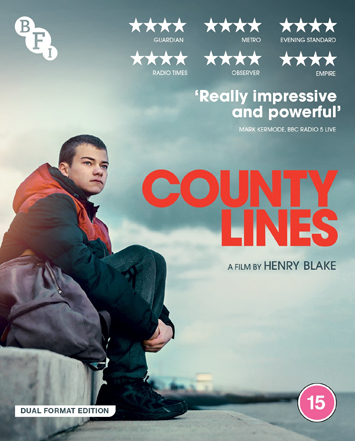 county lines film review cover