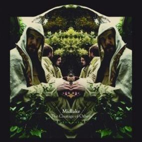 the courage of others album review midlake