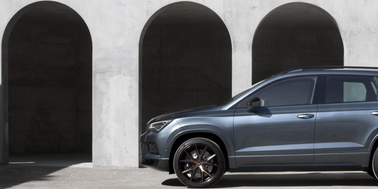 cupra ateca car review main