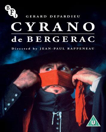 cyrano de bergerac film review cover