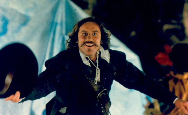 cyrano de bergerac film review main