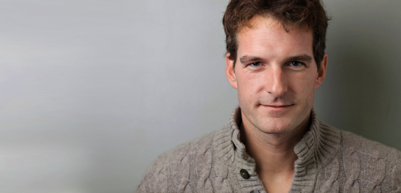 dan snow the history guy interview