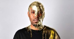 dane baptiste interview comedian gold