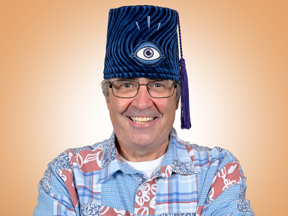 danny baker interview 2019
