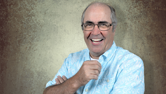 danny baker interview 2019 main