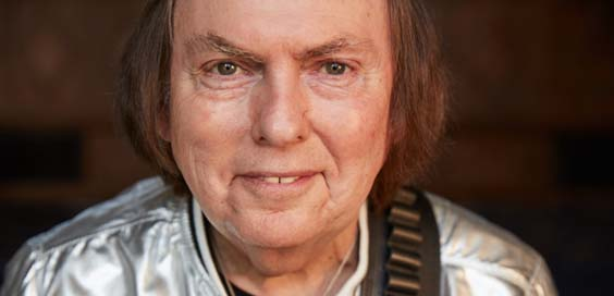 dave hill interview slade guitarist chat