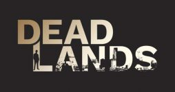 dead lands lloyd otis book review logo