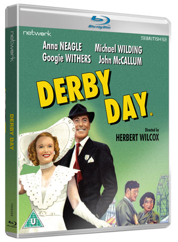 derby day film review cover