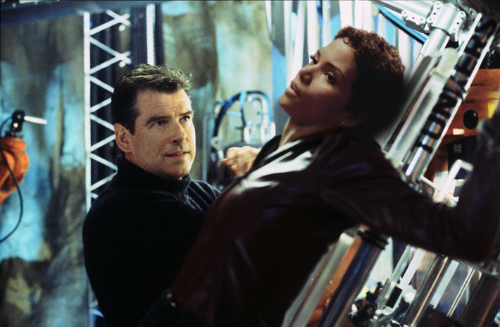 die another day film review fight