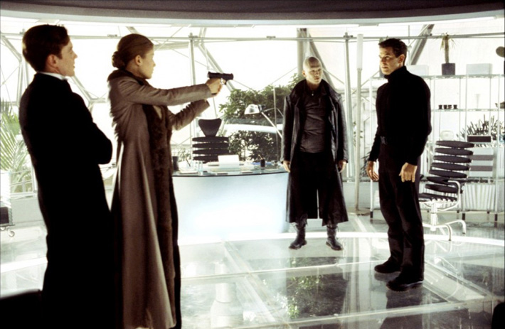 die another day film review ice palace