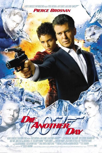 die another day film review poster