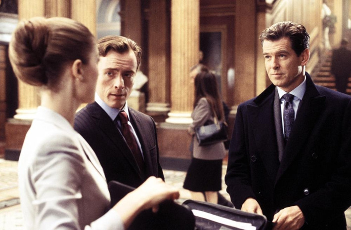 die another day film review stephens