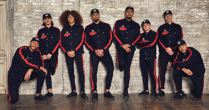 diversity born ready review hull bonus arena october 2019 main