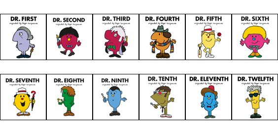doctor who mr men book review characters (1)