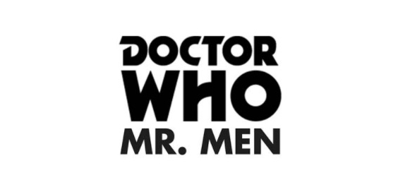 doctor who mr men book review characters (2)