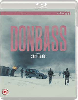 donbass film review cover