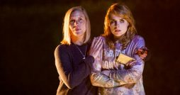 don't knock twice film review