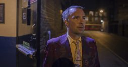 doug stanhope interview comedian