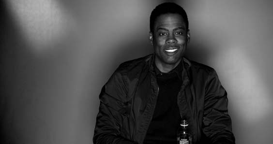 dying laughing film review chris rock