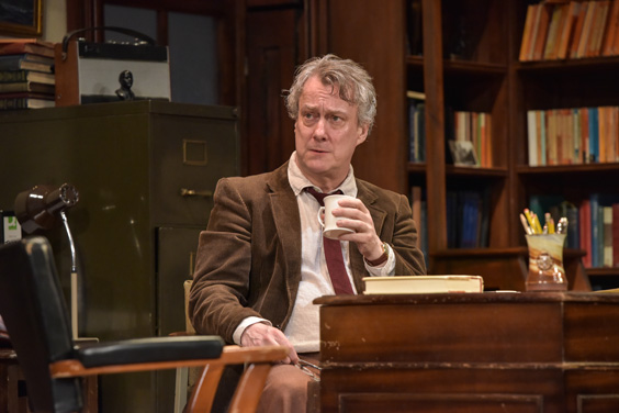 educating rita review bradford alhambra may 2019 main stephen tompkinson