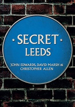 ellen heaton secret leeds book