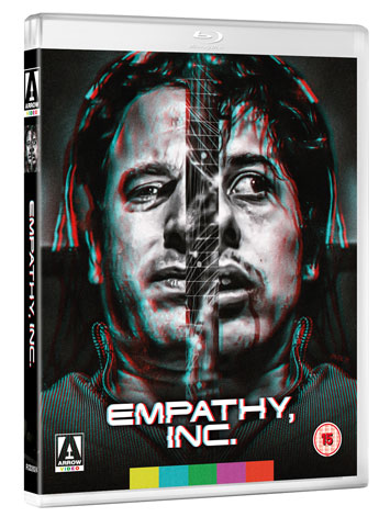empathy inc film review cover