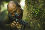 escape and evasion film review main