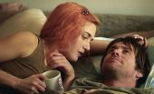 eternal sunshine of the spotless mind film review