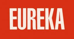 eureka anthony quinn book review