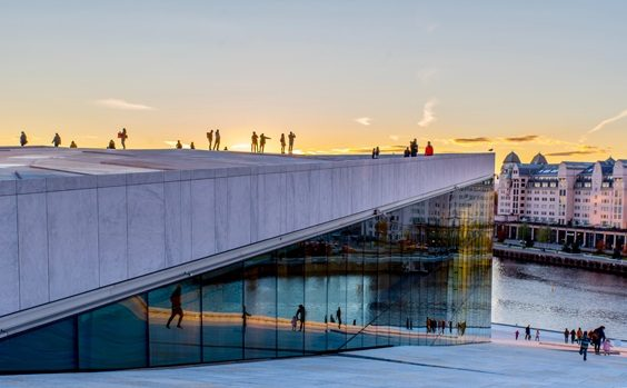 european escapes must see cities this summer oslo