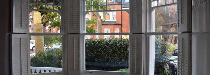 everything you need to know about sash windows main window
