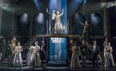 evita review hull new theatre november 2018 main
