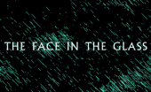 face in the glass The Gothic Tales of Mary Elizabeth Braddon book review logo