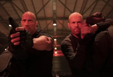 fast and furious hobbs and shaw film review main
