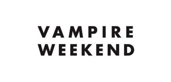 father of the bride vampire weekend album review singer logo