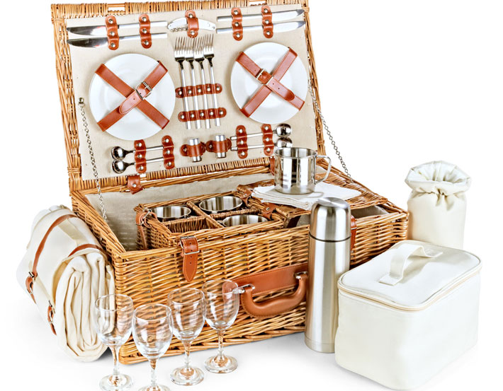 fathers day gift guide 2021 hamper