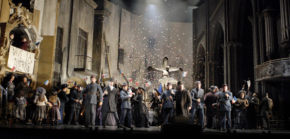 faust review royal opera may 2019 main