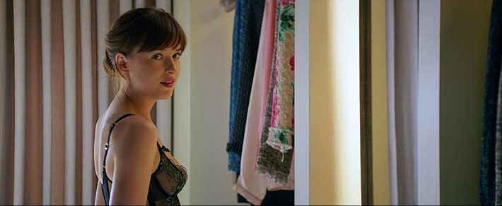 fifty shades darker film review closet