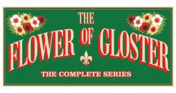flower of gloster dvd review