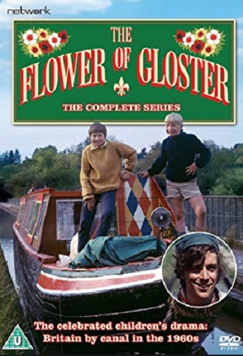flower of gloster review dvd boat